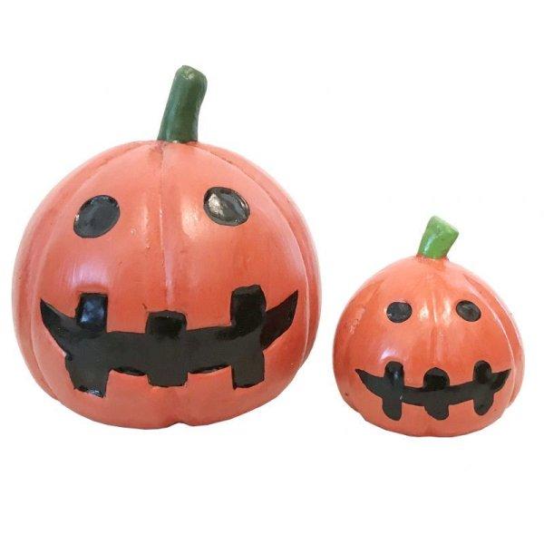 画像1: Pumpkin C