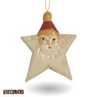 Star Santa M