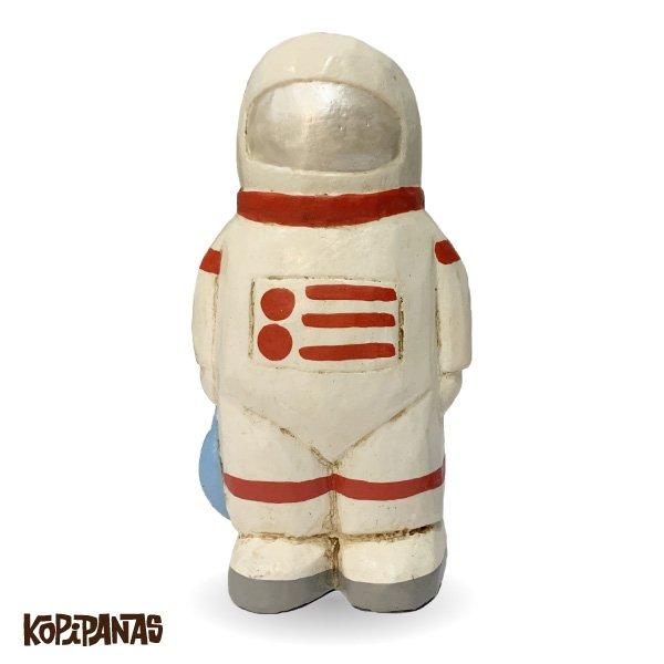 画像1: T or T - Astronaut