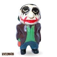 T or T - Joker - ver.2