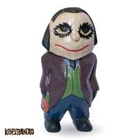 T or T - Joker - ver.1