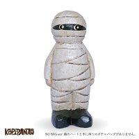 T or T - New Mummy NO BAG ver.