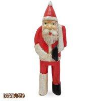 Gips Santa - RED