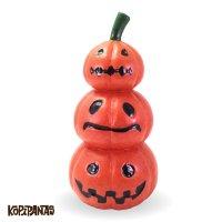 Pumpkin Party ORANGE
