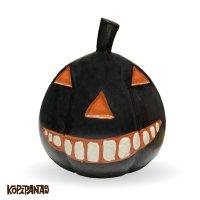 Pumpkin B BLACK