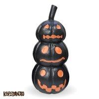 Pumpkin Party BLACK