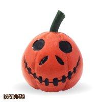 Pumpkin D
