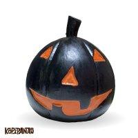 Pumpkin H BLACK -M
