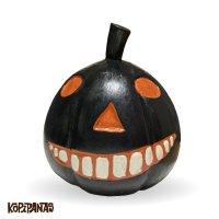 Pumpkin L BLACK -M