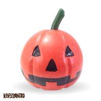 Pumpkin G