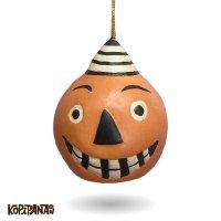 Stupid Pumpkin