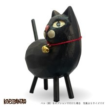 他の写真2: Standing Cat Spotted