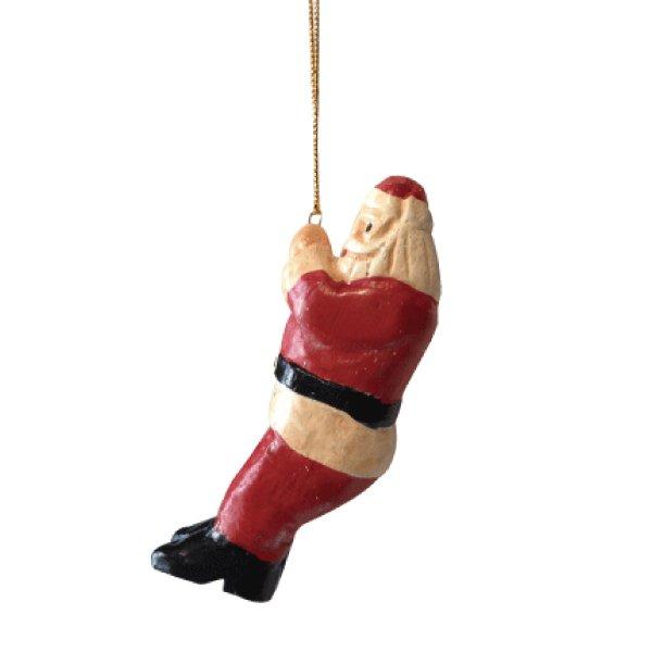 画像2: Hanging Series