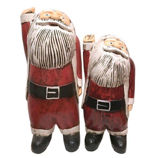 画像2: Victory Santa