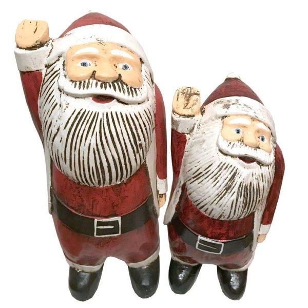 画像1: Victory Santa