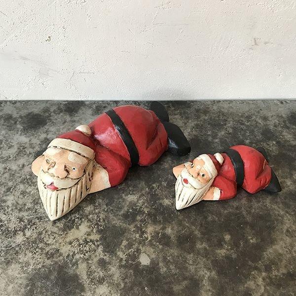 画像2: Doze Santa