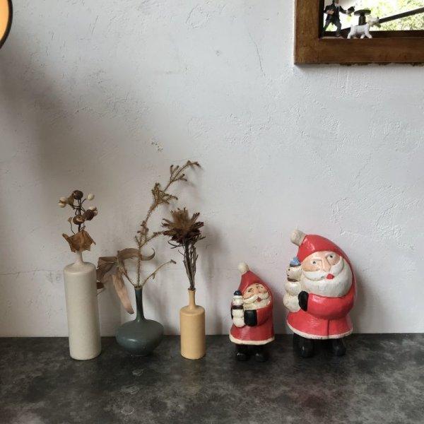 画像3: Hug Santa