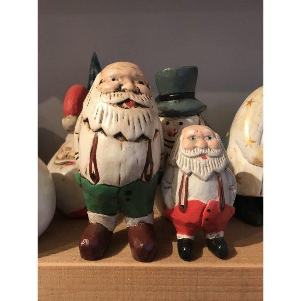 画像4: At Home Santa
